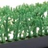 Garnish Green Cypress Black Base 250mm(12pcs)